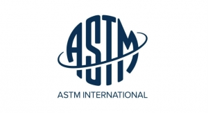 Manufacturing Scientist Joins ASTM International Board of Directors