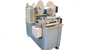 AZCO launches cut-to-length unwinding system