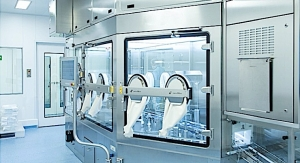 Pharma Equipment Trends