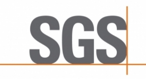 SGS Appoints Biologics Manager