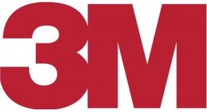 3M Announces 100% Global Renewable Electricity Goal
