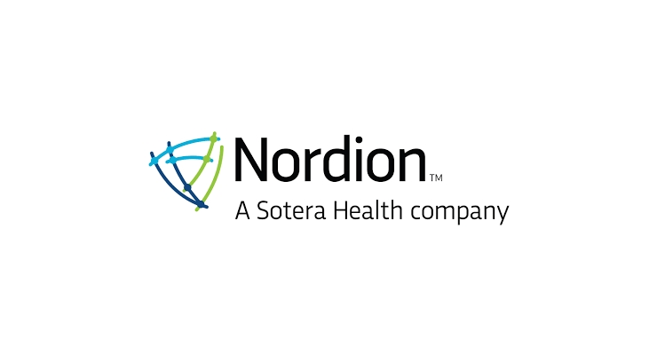 Nordion Acquires Technology to Expand Future Global Cobalt-60 Supply