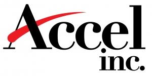 Accel inc.