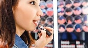 U.S. Prestige Beauty Industry Sales Grow