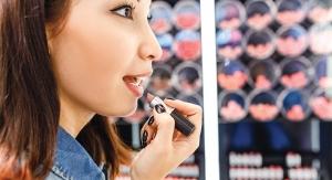 U.S. Prestige Beauty Industry Sales Grow