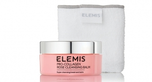 The L'Occitane Group to Acquire Elemis for $900 Million