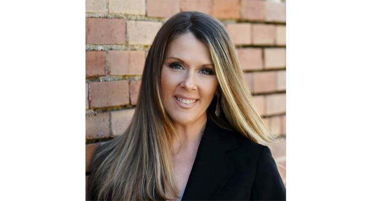 Sabinsa Appoints Lori Diez Sales Manager- Texas