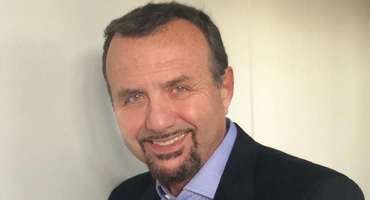 Gianni Pieraccioni