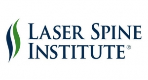 Lack of Financing Forces Laser Spine Institute to Close