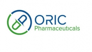 ORIC Pharmaceuticals Appoints SVP