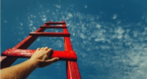 Take Charge of Your Career Growth