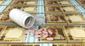India Eases Price Control  On Novel Drugs