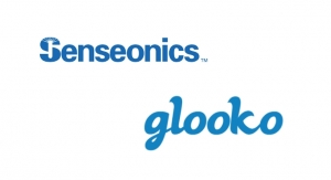 Senseonics Eversense CGM Launches Integration with Glooko