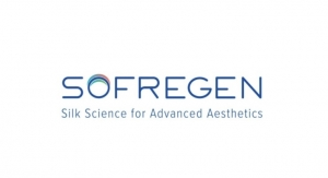 Sofregen Medical Receives FDA 510(k) Clearance for Silk Voice