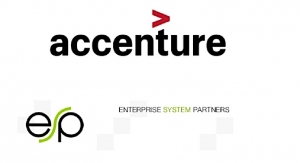 Accenture to Acquire ESP