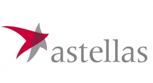 ReForm Biologics, Astellas Form Collaboration