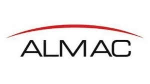 Almac Group Launches Almac One