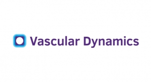 Vascular Dynamics Names Chief Medical Officer