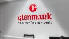 Glenmark Appoints New Innovation Company CEO