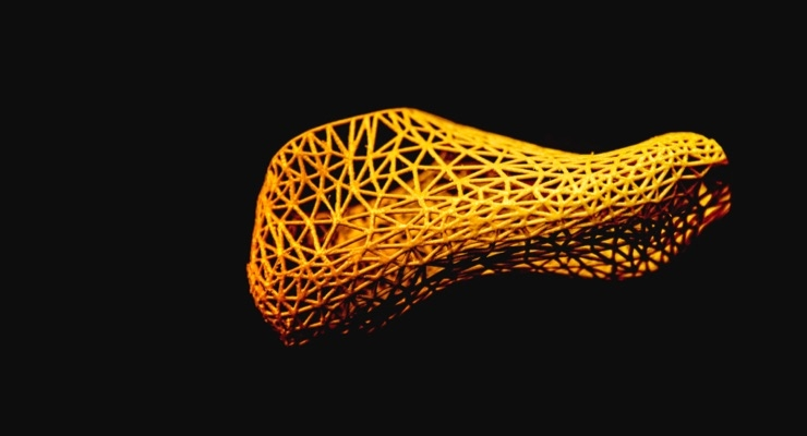 PrinterPrezz, Growshapes Partner to Accelerate 3D Design and Development of Medical Devices