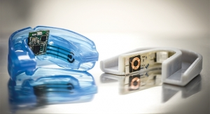 Flexible Electronics in Healthcare