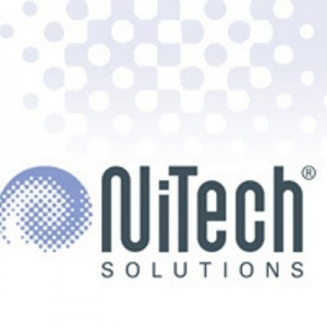 NiTech Solutions Forms Partnership in U.S.