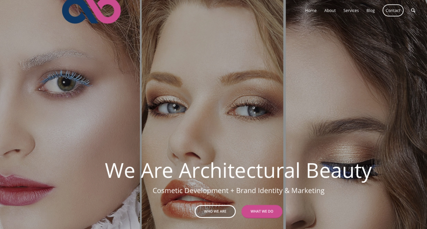 Fusion Packaging Buys Architectural Beauty