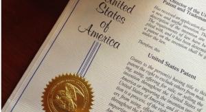 Simplify Medical Announces 60th U.S. Patent for Cervical Disc Replacement Portfolio