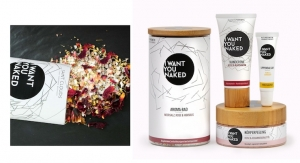 Sneak Peek: 4 Packaging Standouts at IBE Berlin