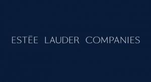 Estée Lauder Companies Unveils 2020 ESG Goals