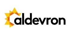 Aldevron Announces Facility Expansion Plans