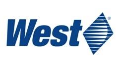 West Opens Digital Technology Center