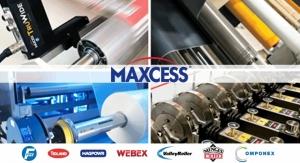 Maxcess