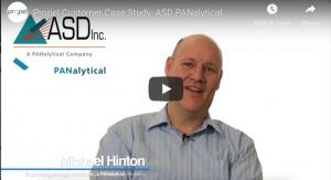 ASD PANalytical