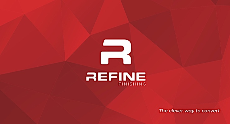 Werosys announces name change to Refine Finishing