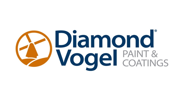 Diamond Vogel's Peridium Powder Coatings Available on Online Store