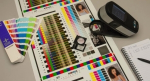 APR announces Advanced Flexo Best Practices Seminar