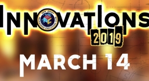 Don't Miss NJPEC's Innovation Forum on March 14