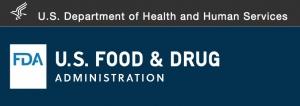 FDA Commissioner Tweets About Cosmetics