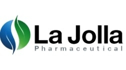 La Jolla Pharmaceutical Appoints CCO