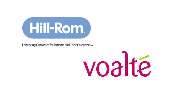 Voalte, based in Sarasota, Fla., currently serves more than 200 healthcare customers with more than 84,000 devices on its unique mobile platform.