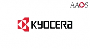 AAOS News: Kyocera to Showcase Renovis Surgical Assets