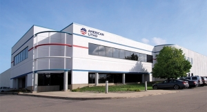 American Litho: From Humble  Beginnings to Top Mid-sized  Chicagoland Employer