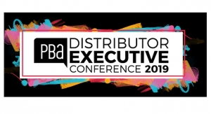 PBA To Host the 2019 Distributor Executive Conference