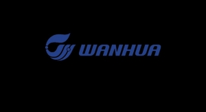 Wanhua Chemical