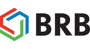 BRB Keeps Expanding its Paint & Coatings and REACh Compliant Silane Product Range