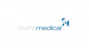 AAOS News: Mahe Medical USA Introducing Next-Generation Pulse Lavage Unit