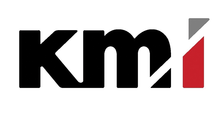 KMI Brings Innovation in Products, Services to Offset Inks