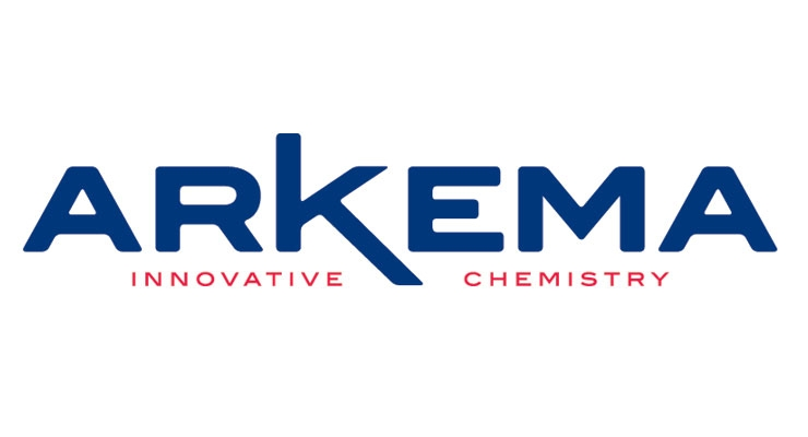 Coating Resins by Arkema Presents its Latest Technologies at ECS