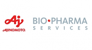Ajinomoto Bio-Pharma Services Expands
